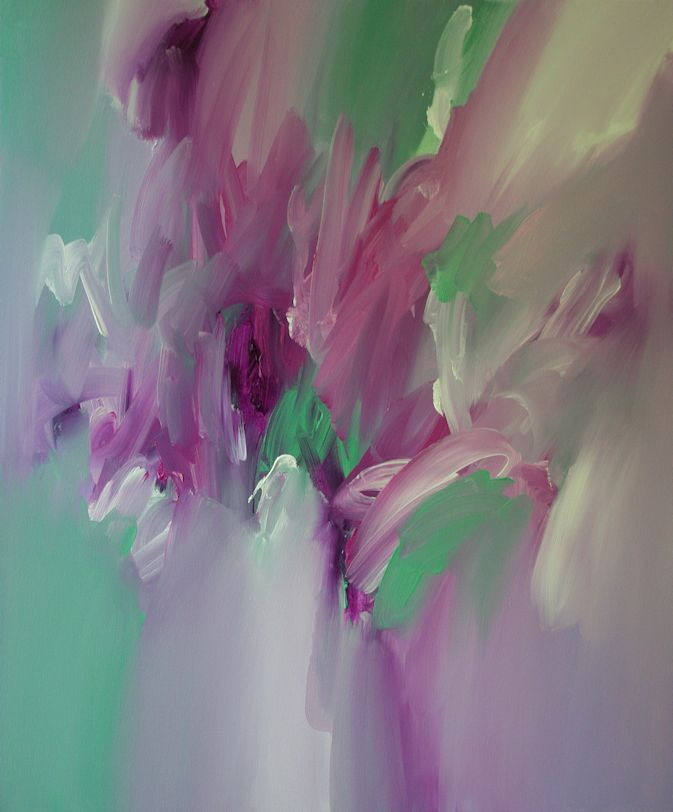 Soft Harmony by Tom Potocki