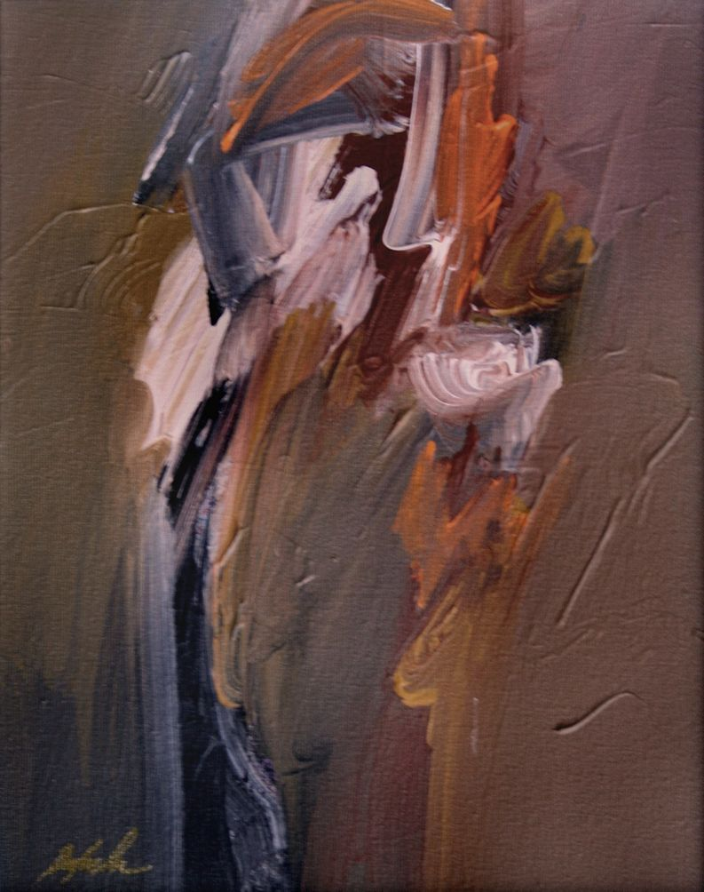 Totum by Tom Potocki