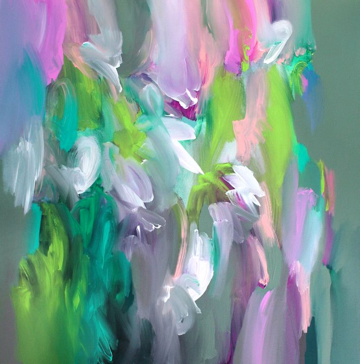 Wind Spirit by Tom Potocki
